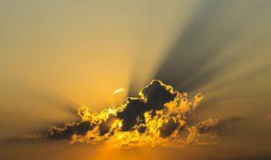 cloud-143152_1920