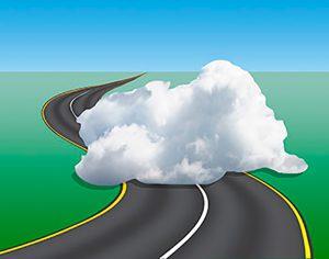 roadmapcloud