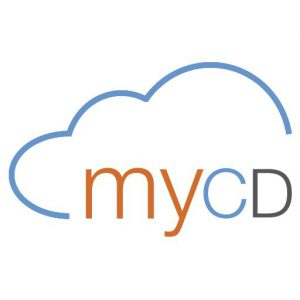cropped-myCD_icon.jpg