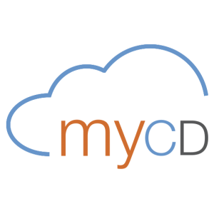 cropped-myCD_icon.png