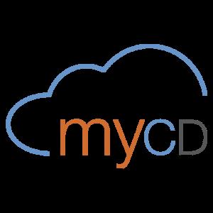 mycd_icon