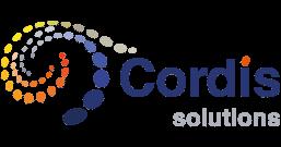myCD Partner Cordis