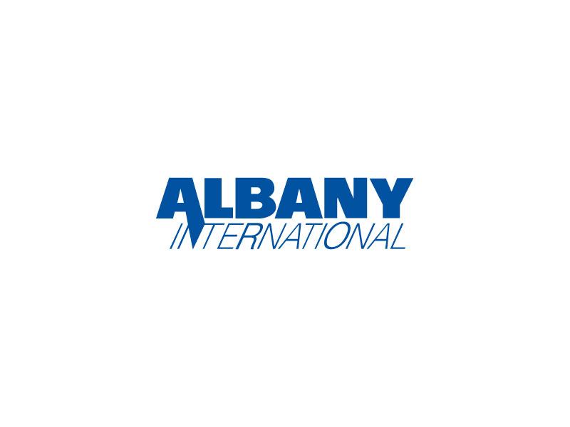 AlbanyInt-myCD