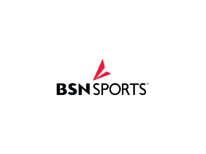 BSNSports-myCD