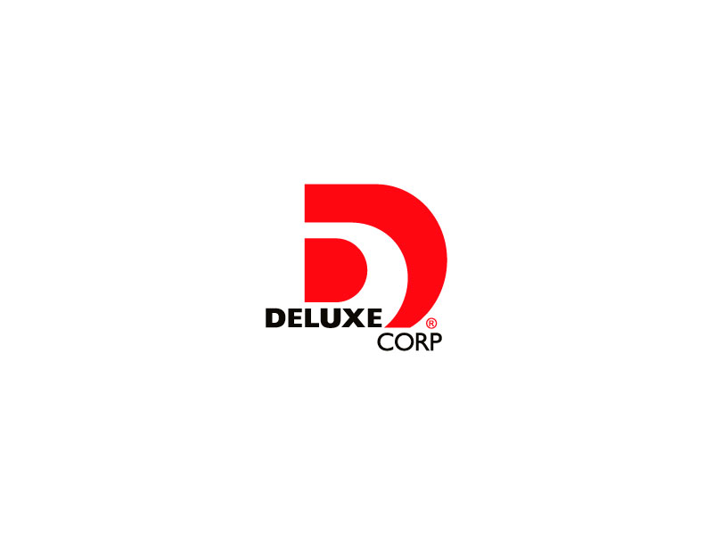 DeluxeCorp-myCD