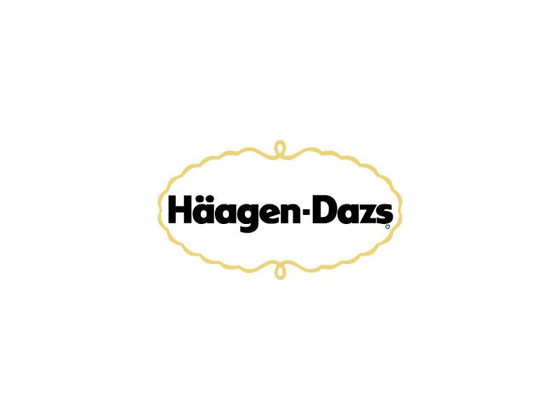 HaagenDazs-myCD