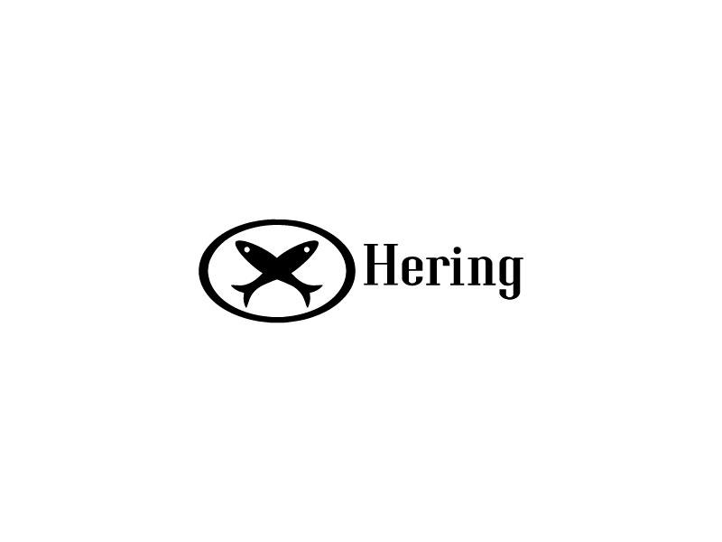 Hering-myCD