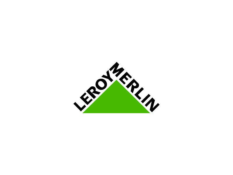LeroyMerlin-myCD