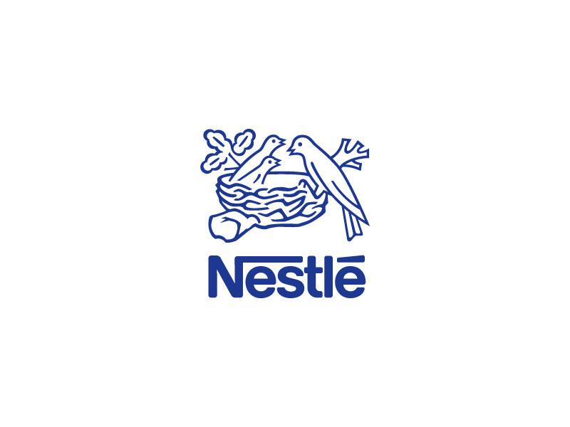 Nestle-myCD