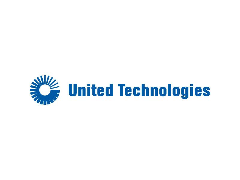UnitedTech-myCD
