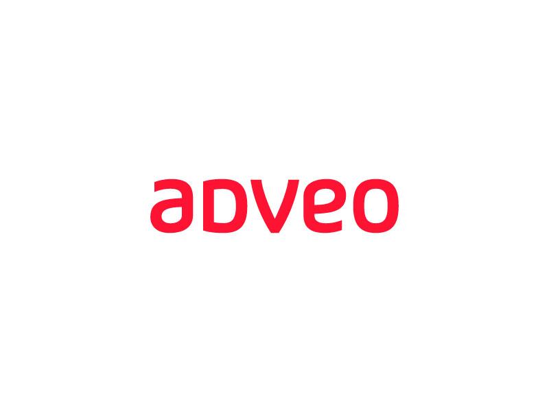 adveo-myCD