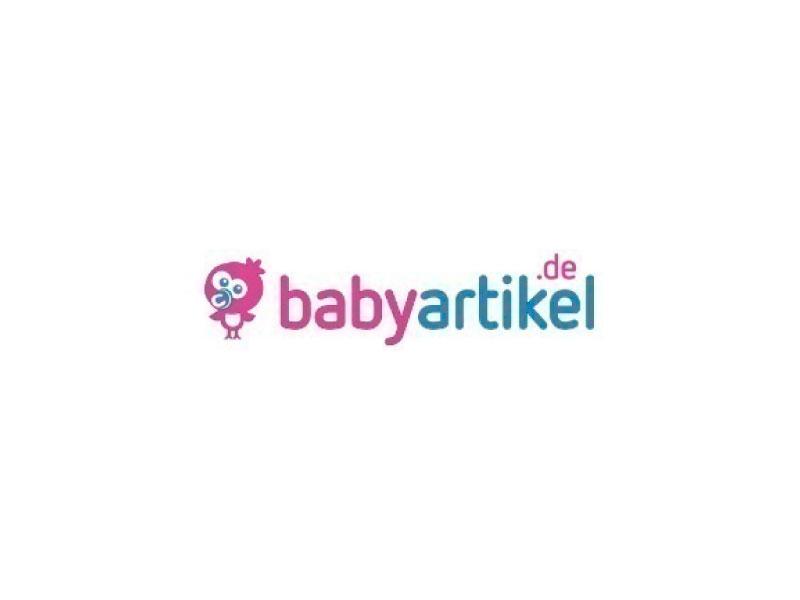 babyArtikel-myCD