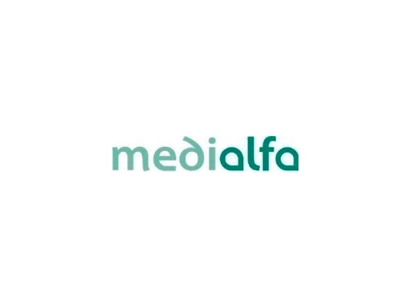 medialfa-myCD