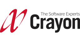 myCD Partner Crayon Software