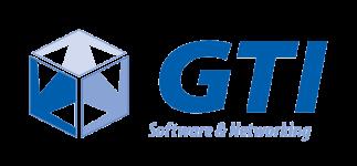 New GTI logo