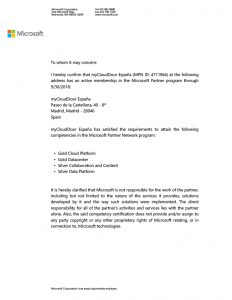 recognitionSilverDataPlatform-1