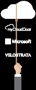 adoptCloudMigrarCloud18_v0