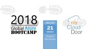 FB_2400X1277_AzureBootcamp18_v0