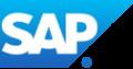 myCD Partner SAP