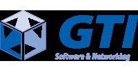 myCD Partner GTI
