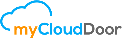 myCloudDoor – Expertise for Cloud Transition