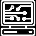 ordenador (1)